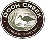 doon creek
